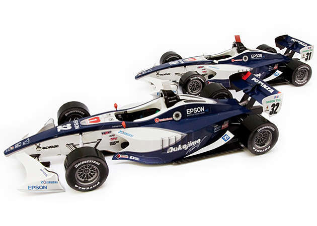 formula-nippon-2012-kit168.com