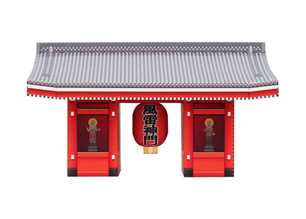 kaminarimon-gate-of-senso-ji-temple-mini-nhat-ban-1-kit168.com