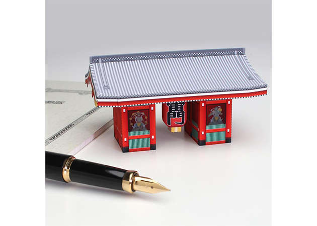 kaminarimon-gate-of-senso-ji-temple-mini-nhat-ban-2-kit168.com