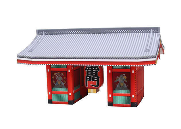 kaminarimon-gate-of-senso-ji-temple-mini-nhat-ban-kit168.com