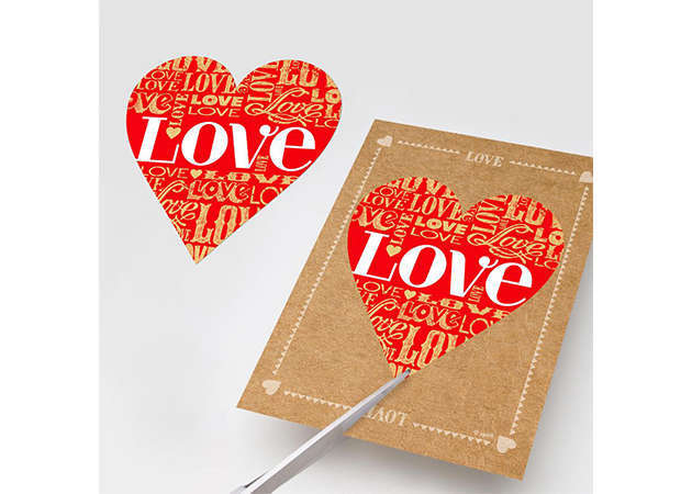 thiep-valentine-love-1-kit168.com
