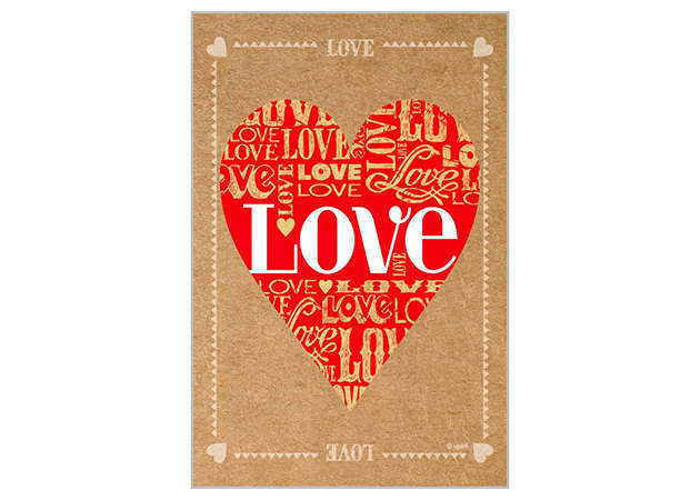 thiep-valentine-love-kit168.com