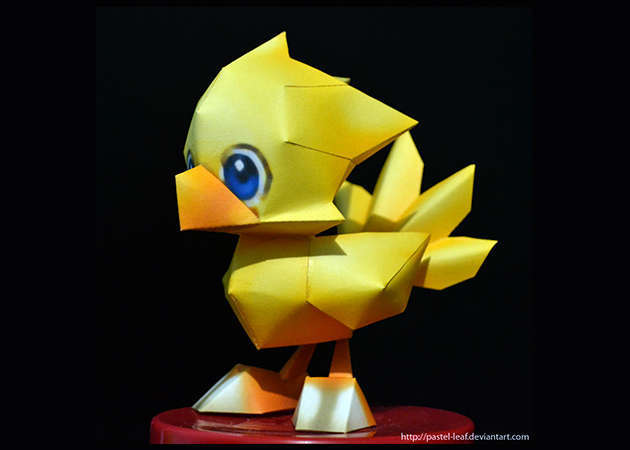 chibi-chocobo-final-fantasy-kit168.com
