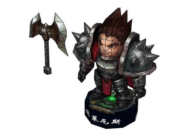 chibi-darius-the-hand-of-noxus-league-of-legends-1