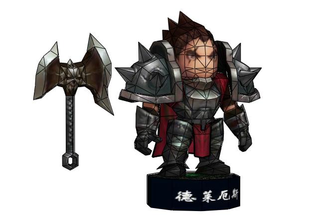 chibi-darius-the-hand-of-noxus-league-of-legends-2