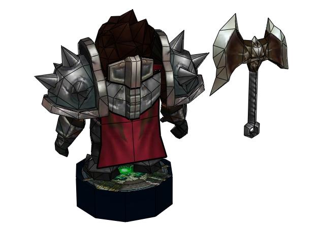 chibi-darius-the-hand-of-noxus-league-of-legends-3