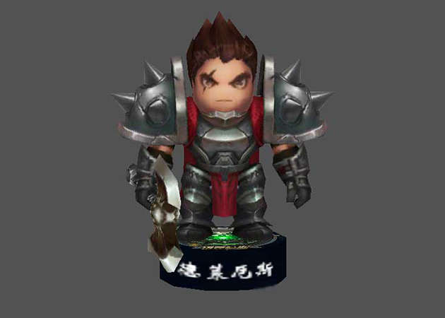 chibi-darius-the-hand-of-noxus-league-of-legends-kit168.com