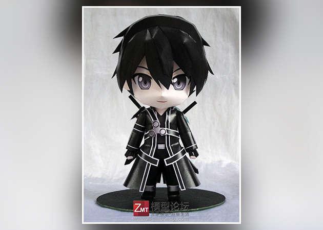 chibi-kirito-sword-art-online-1-kit168.com