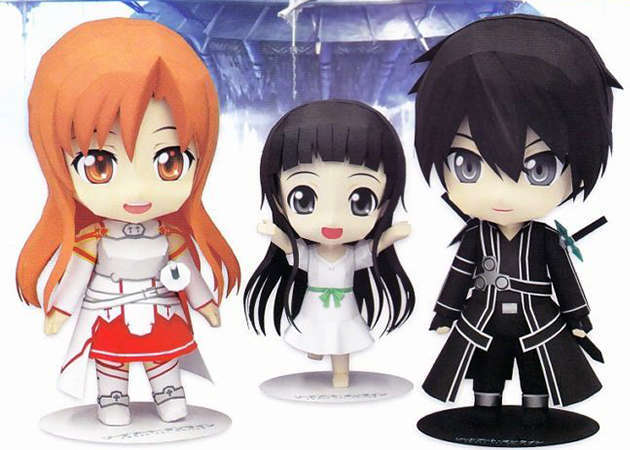 chibi-kirito-sword-art-online-3-kit168.com
