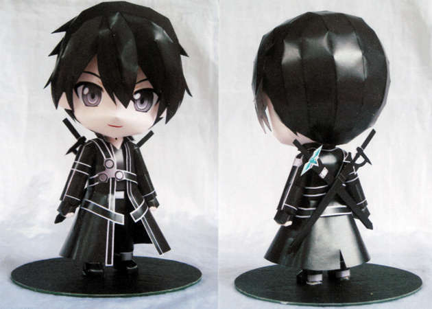 chibi-kirito-sword-art-online-kit168.com