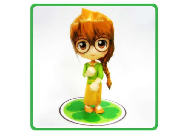 chibi-nanase-yumeria-kit168.com