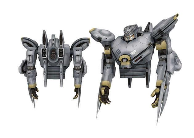 jaeger-striker-eureka-pacific-rim-1-kit168.com