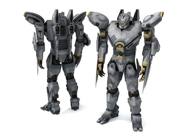 jaeger-striker-eureka-pacific-rim-kit168.com