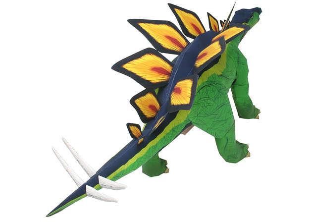 khung-long-stegosaurus-1-kit168.com