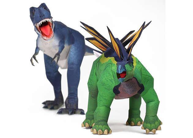 khung-long-stegosaurus-2-kit168.com