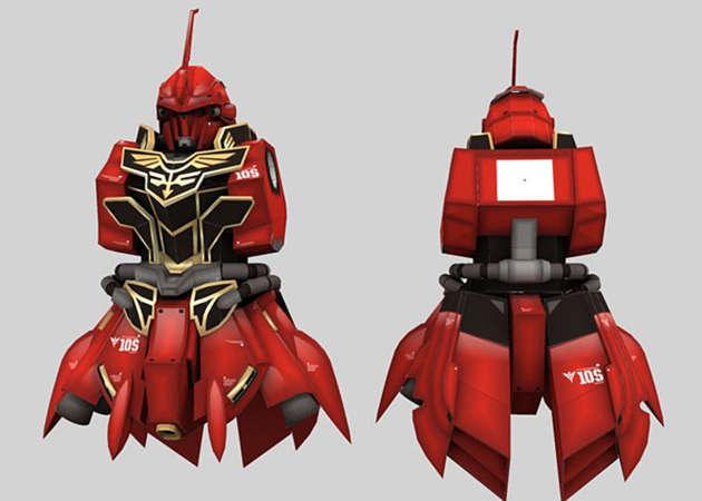 msn-06s-sinanju-1-kit168.com