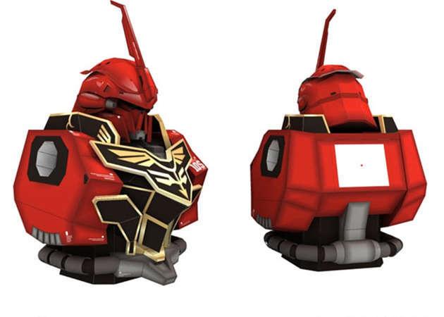 msn-06s-sinanju-2-kit168.com