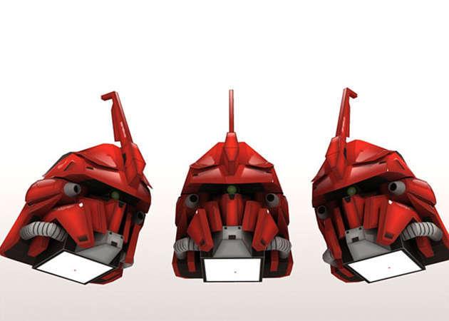 msn-06s-sinanju-7-kit168.com