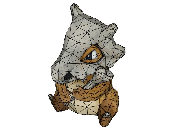 pokemon-cubone-1
