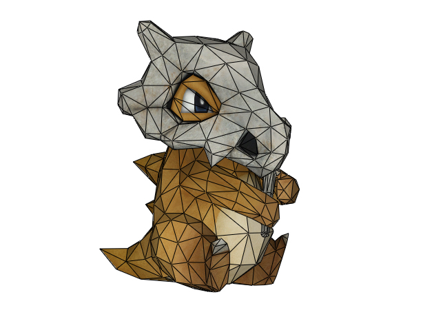 pokemon-cubone-2