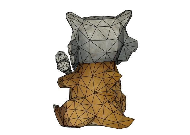 pokemon-cubone-3