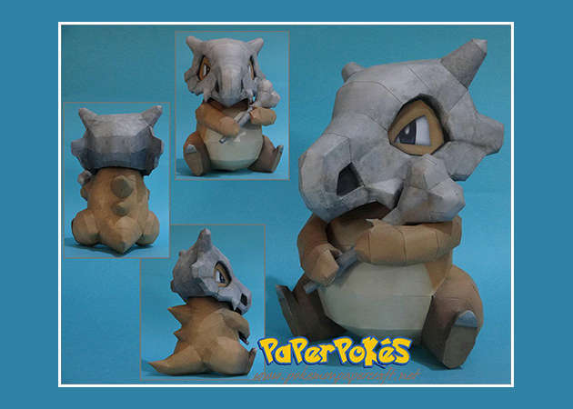 pokemon-cubone-kit168.com