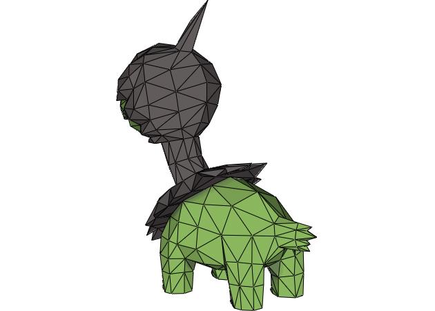 pokemon-deino-3