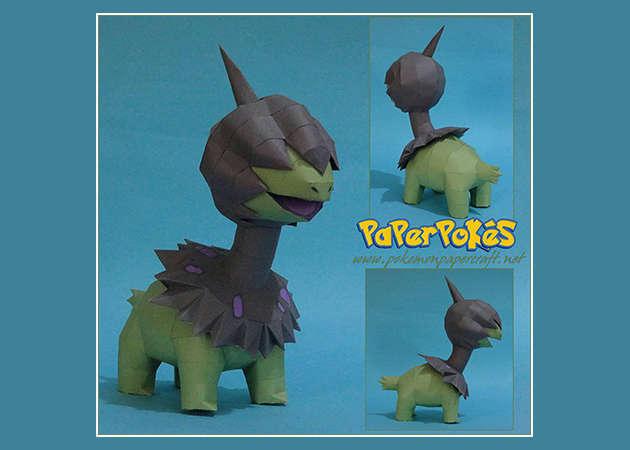 pokemon-deino-kit168.com