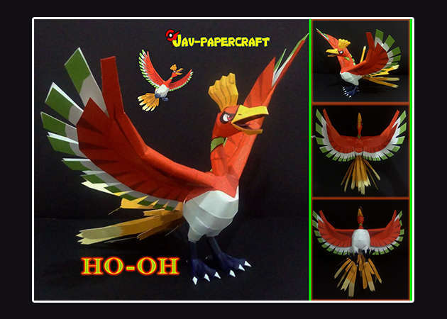 pokemon-ho-oh-kit168.com