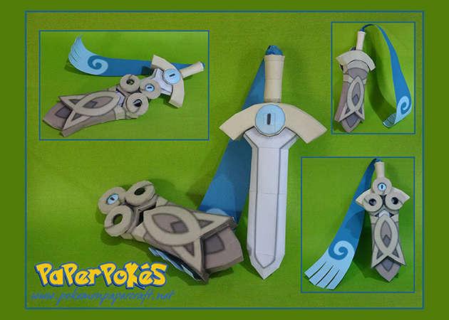 pokemon-honedge-kit168.com