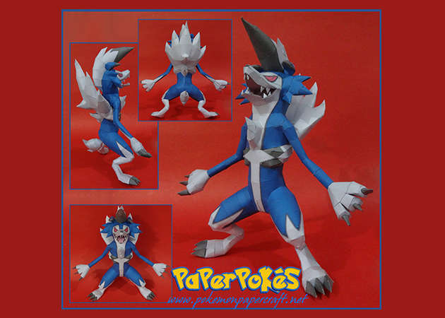 pokemon-lycanroc-midnight-form-kit168.com