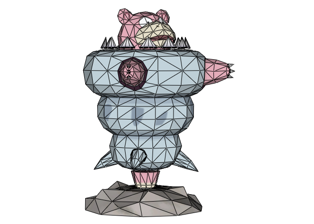 pokemon-mega-slowbro-2