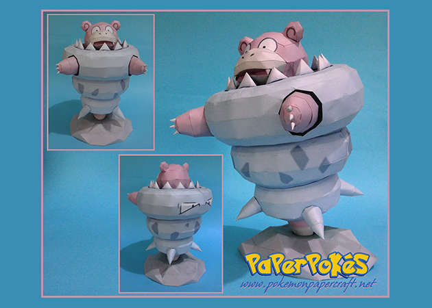 pokemon-mega-slowbro-kit168.com