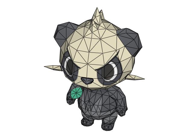 pokemon-pancham-1
