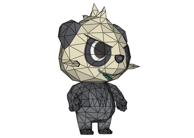 pokemon-pancham-2