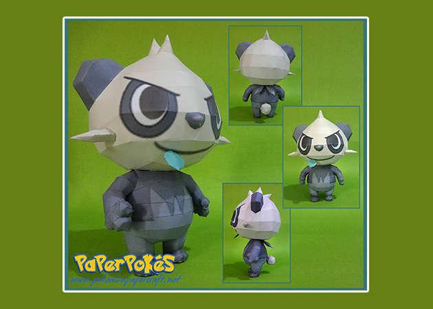 pokemon-pancham-kit168.com