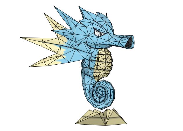 pokemon-seadra-ver-2-2