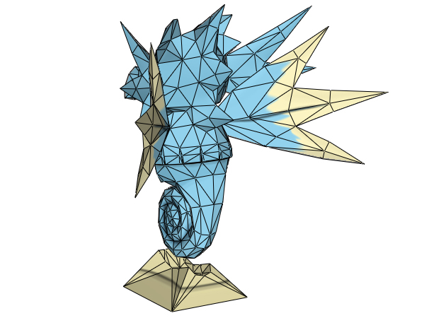pokemon-seadra-ver-2-3