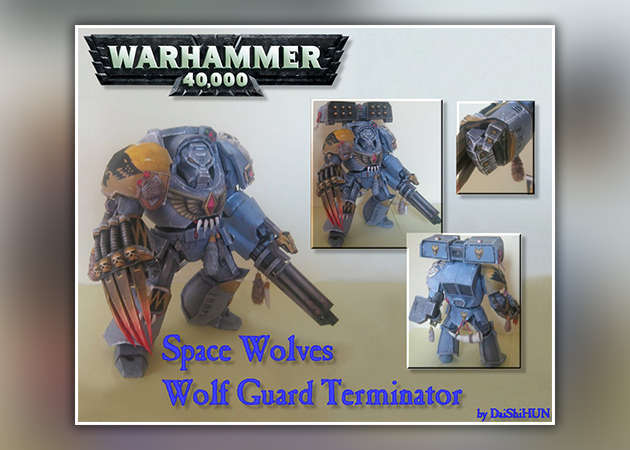 space-wolves-terminator-wolf-guard-warhammer-40k-kit168.com