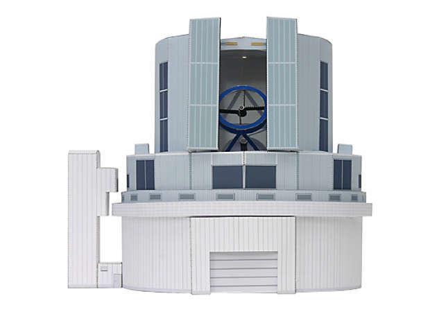 subaru-telescope-my-1-kit168.com