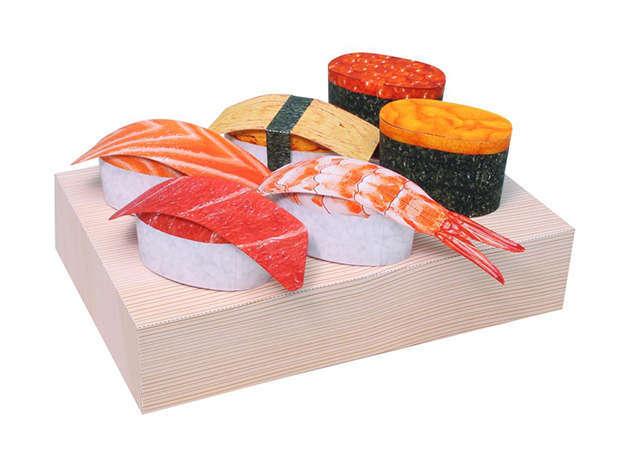 sushi-nhat-ban-kit168.com