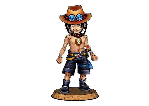 chibi-portgas-d-ace-one-piece