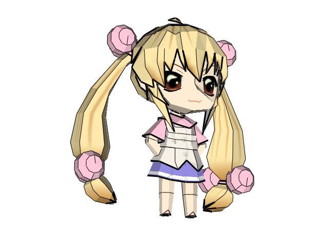chibi-rin-kokonoe-kodomo-no-jikan-2