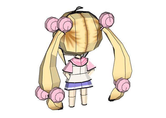 chibi-rin-kokonoe-kodomo-no-jikan-3