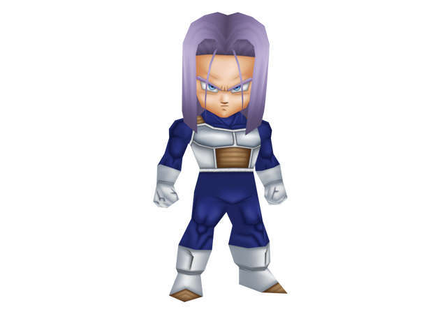 chibi-trunks-dragon-ball-kit168.com