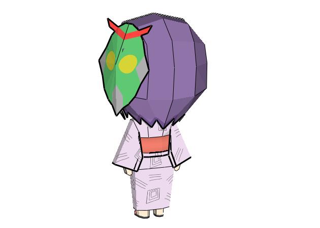chibi-yuki-nagato-suzumiya-haruhi-no-yuuutsu-3