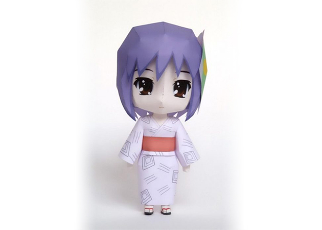 chibi-yuki-nagato-suzumiya-haruhi-no-yuuutsu
