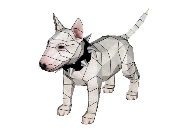 cho-bull-terrier