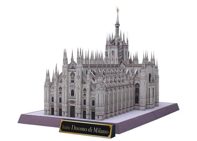 duomo-di-milano-kit168.com