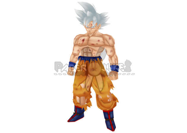 goku-ultra-instinct-dragon-ball-super-kit168.com